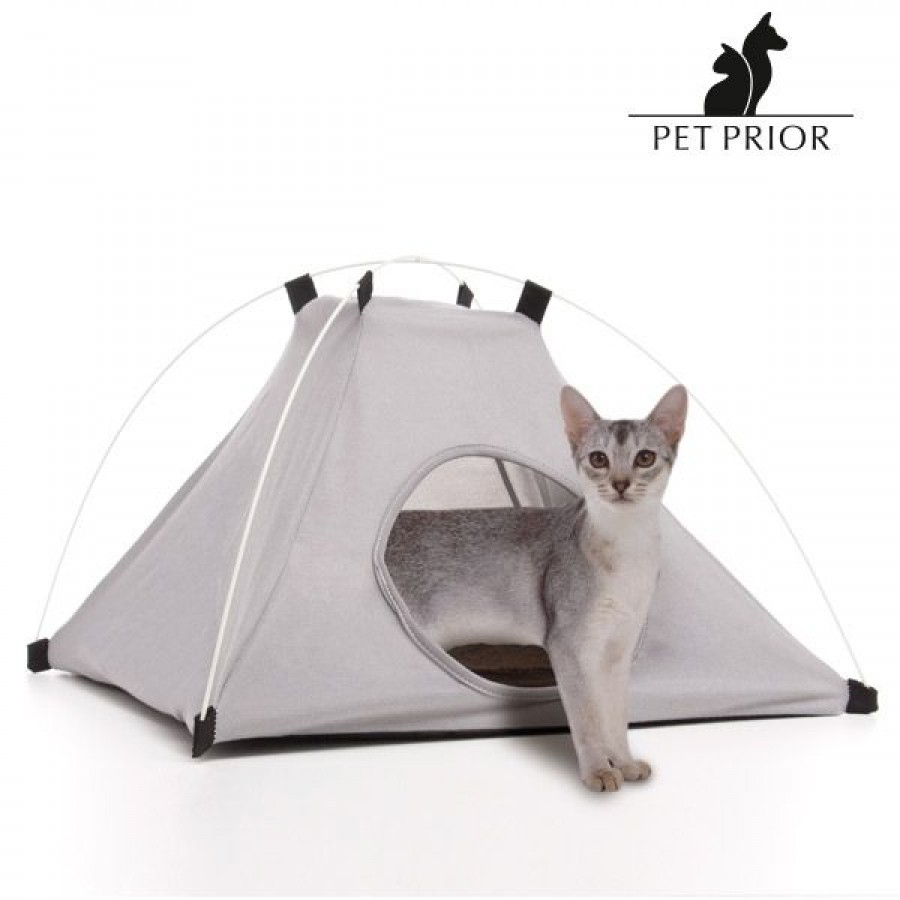 Animal Tent Pet Prior  sc 1 st  AsSeenOnTV.si : animal tent - memphite.com