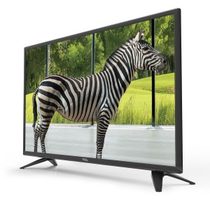 TCL (Thomson) LED TV 32˝ (81cm) H32B3903