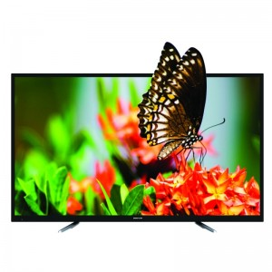 MANTA LED TV 55˝ (diagonala 140cm) LED5501