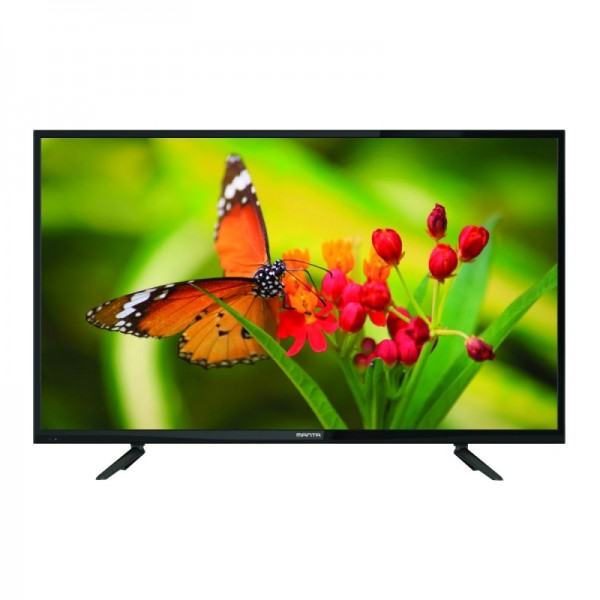 MANTA LED TV 42˝ (diagonala 107cm) LED4206