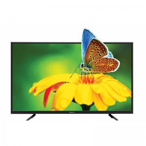 MANTA LED TV 48˝ (diagonala 122cm) LED4801