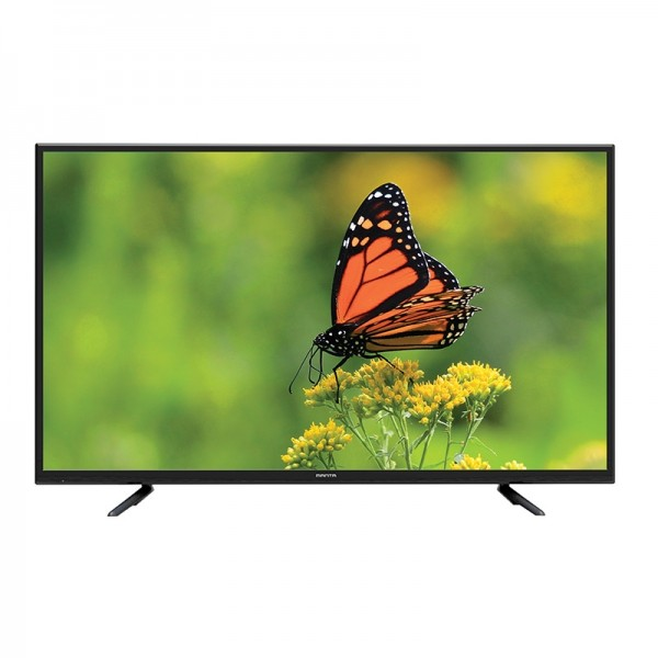 MANTA LED TV 50˝ (diagonala 127cm) LED5003