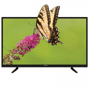 MANTA LED TV 40˝ (diagonala 102cm) LED4004