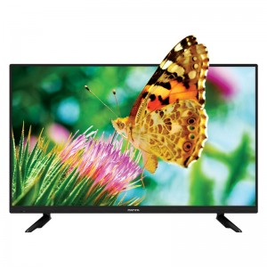 MANTA LED TV 32˝ (diagonala 81cm) LED3204