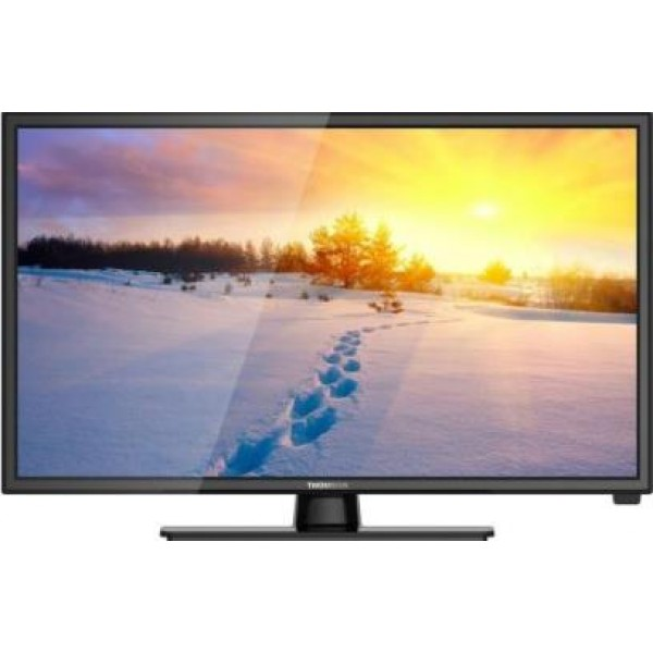 TCL (Thomson) LED TV 22'' (56cm) 22FB3113