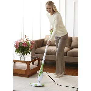 X6 STEAM MOP